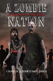 A Zombie Nation