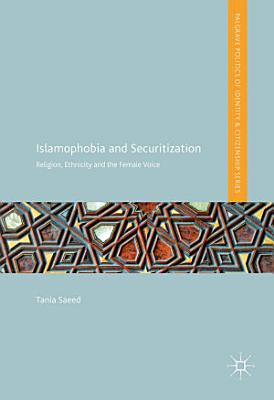 Islamophobia and Securitization PDF