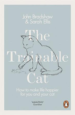 The Trainable Cat PDF