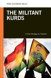 The Militant Kurds Book PDF