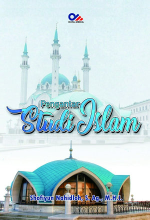 Pengantar Studi Islam PDF