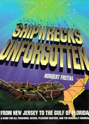Shipwrecks Unforgotten