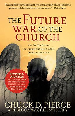 The Future War of the Church PDF