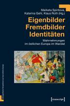 Eigenbilder   Fremdbilder   Identit  ten PDF