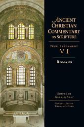 Romans: Edition 2