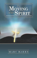 The Moving of the Spirit PDF