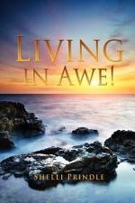 Living in Awe!