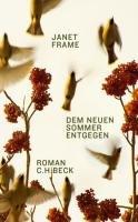 Dem neuen Sommer entgegen PDF