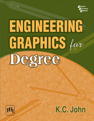 ENGINEERING GRAPHICS FOR DEGREE PDF