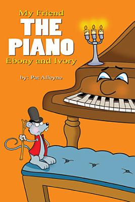 My Friend the Piano PDF