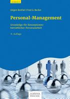 Personal Management PDF