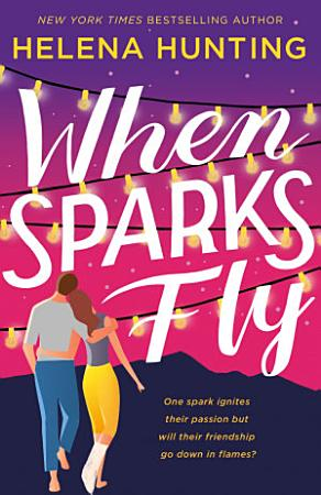 When Sparks Fly PDF