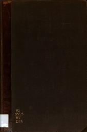Братья Карамазовы: роман, Том 2