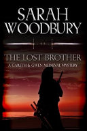 The Lost Brother PDF