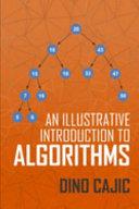 An Illustrative Introduction to Algorithms PDF