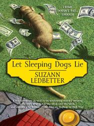 Let Sleeping Dogs Lie PDF