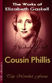 Cousin Phillis: Top Novelist Focus