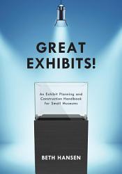 Great Exhibits  PDF