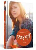 Payoff PDF
