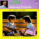 Making Friends PDF