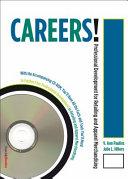 Careers  PDF