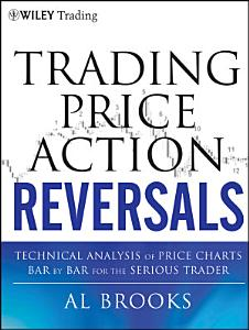 Trading Price Action Reversals PDF