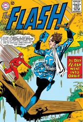 The Flash (1959-) #148