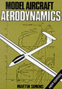 Model Aircraft Aerodynamics PDF