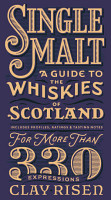 Single Malt Whisky PDF