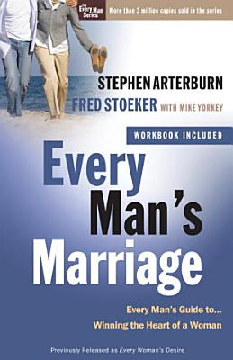 Every Man s Marriage