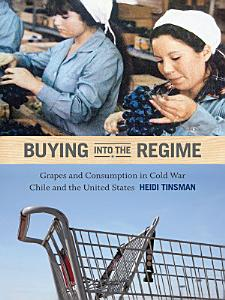 Buying into the Regime PDF