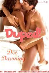 DUPED!: A Letta Storm Novella