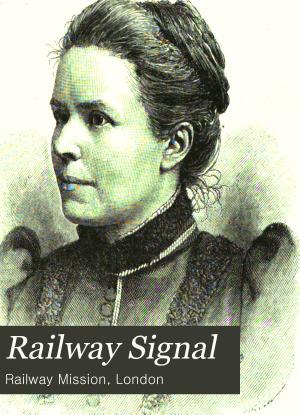 Railway Signal PDF