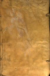 Historiae ecclesiasticae scriptores Graeci: nempe Eusebius cognomento Pamphilus ..., Socrates Scholasticus, Theodoritus Cyrenensis Episcopus, Hermias Sozomenus, Euagrius Scholasticus, Volume 1
