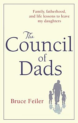 The Council Of Dads PDF
