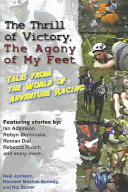 The Thrill of Victory  the Agony of My Feet PDF