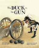 The Duck in the Gun PDF