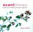 Scent Therapy PDF