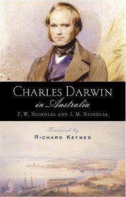Charles Darwin in Australia PDF