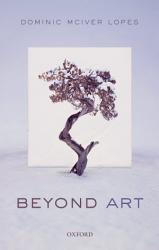 Beyond Art Book PDF