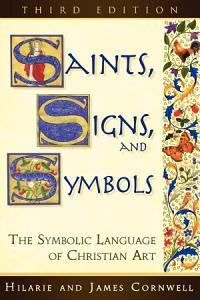 Saints  Signs  and Symbols PDF