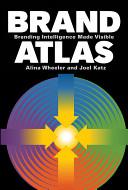Brand Atlas Book