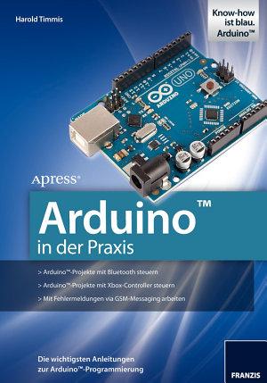 Arduino in der Praxis PDF