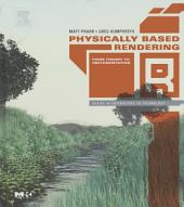 Physically Based Rendering: From Theory to Implementation
