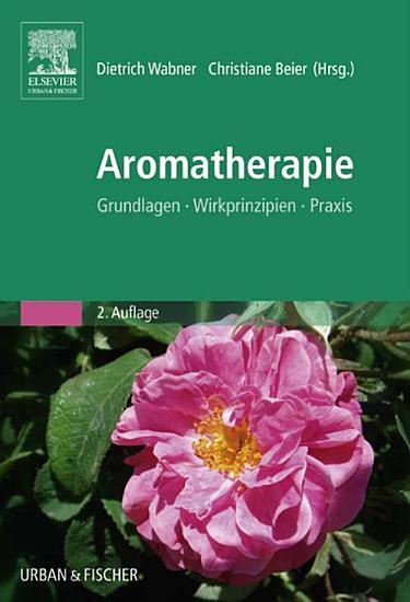 Aromatherapie PDF
