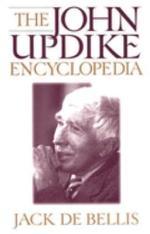 The John Updike Encyclopedia