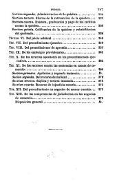 Código de comercio ...: Nueva edicion aumentada con la ley de enjuiciamiento sobre los negocios y causas de comercio, decretado y promulgado en 24 de julio de 1830
