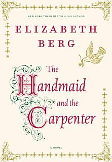The Handmaid and the Carpenter Book