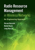 Radio Resource Management in Wireless Networks