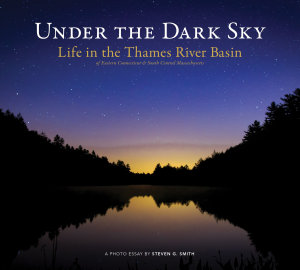Under the Dark Sky